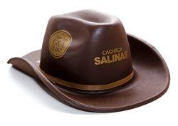 Chapéus Country de EVA personalizado