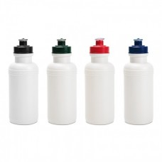 Squeezes de plástico 500ml personalizado