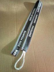 Cordões para canecas de chopp personalizados c/ nome individual