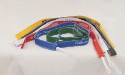 Cordões para canecas de chopp personalizados